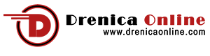 Drenica-Online
